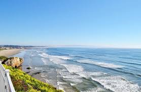 Cottage By The Sea Pismo Beach by Pismo Beach Hotel Special Offer Stay 2 Save 22 Cottage Inn