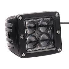 Cube Lights Lifetime Led Lights Lllps 28 7 3