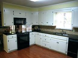 kitchen cabinet knobs ideas black cabinet knobs and pulls inspiring kitchen design mesmerizing