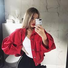 Sho Qiara 21 best mi fashion inspo images on bedroom cupboards