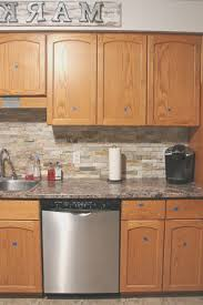 should i paint my kitchen cabinets kitchen awesome paint my kitchen cabinets good home design