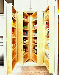 walk in kitchen pantry ideas ideas small pantry corner for kitchens storage uk kitchen