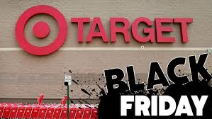 ps4 black friday price target target teases early u0027black friday u0027 deals news u0026 opinion pcmag com