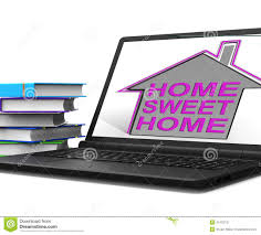 meaning of home sweet home meaning diy home plans database