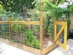 manificent design garden fencing ideas 15 super easy diy garden