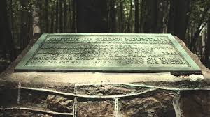 Culpeper Minutemen Flag Visit Culpeper Virginia History U0026 Heritage Youtube
