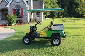columbia par car ezgo gas golf cart golf carts for sale