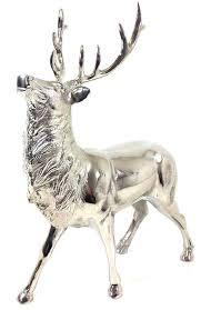 aluminium ornaments metal wall contemporary range