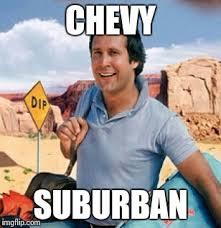 Chase Meme - fun with puns imgflip