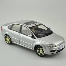 model ford focus popular ford focus 1 14 buy cheap ford focus 1 14 lots from china