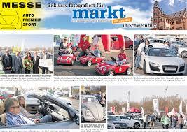K Hen Ausstellung Auto Freizeit Sport E V Bildergalerie