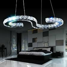 lustre chambre design lustre design stunning lustre salle de bain keria ideas design
