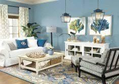 blue livingroom blue livingroom living room home design