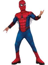 Buy Halloween Costumes Kids Boys Superhero U0026 Villain Costumes Buy Superhero Halloween