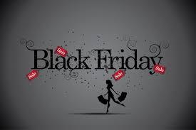 black friday vs thanksgiving