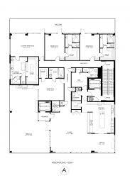 most expensive condominiums