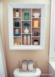 bathroom exciting bathroom hutch for inspiring bathroom cabinets