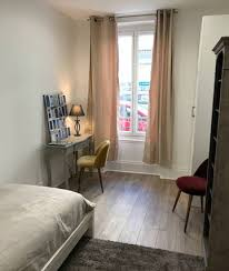 chambre a louer dijon chambre tout confort centre ville dijon appartements à louer à
