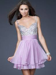 loving dresses mcclintock retires best prom dresses styles
