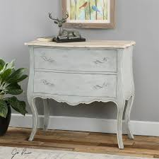 Accent Cabinets by Uttermost Accent Cabinets U0026 Chests Homeclick