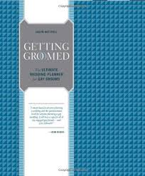 Wedding Planner Prices Getting Groomed The Ultimate Wedding Planner For Grooms