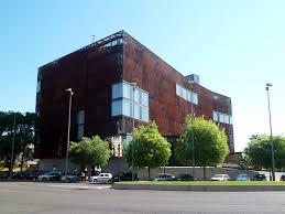 file hotel ac córdoba palacio 001 jpg wikimedia commons