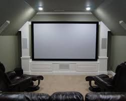 home cinema interior design best 30 small home theater ideas remodeling pictures houzz