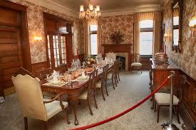 roosevelt lodge dining room dining room elegant mansion igfusaorg igf usa