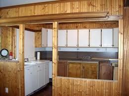 home depot base cabinets unfinished sink base cabinet s s home depot unfinished sink base
