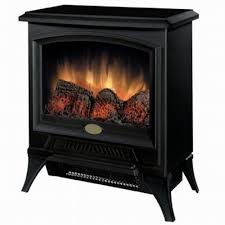 Amish Electric Fireplace Amish Heaters Review 2 Favorite Heaters For Large Areas