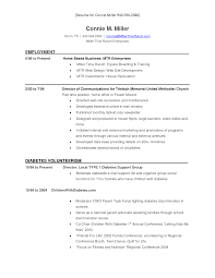 Ministry Resume Template Based Business Home Resume Sample 6 Steps To 6 Figures Online Get