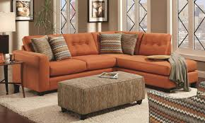 Broyhill Sectional Sofa Furniture Sleeper Sofa Sectional Sofa Sectional Broyhill