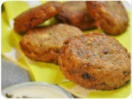 comment cuisiner lentilles beignets de lentilles corail le falafel from india massala