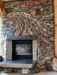 wand gestalten mit steinen wandgestaltung mit steinen am besten büro stühle home dekoration tipps