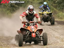 atv motocross pin by hunter chapuis on four wheelers pinterest atv
