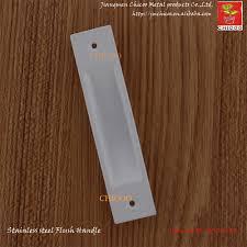 popular sliding door knobs buy cheap sliding door knobs lots from