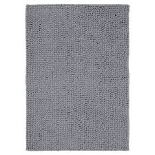 Mohawk Bathroom Rugs Looped Solid Memory Foam Bath Mats Mohawk Home Target