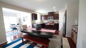 floor plans for kitchens ideas awesome ryan homes sienna for home interior and exterior
