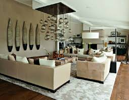 Top Interior Design Companies In The World by Top Designers In The World Kelly Hoppen