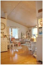 Shabby Cottage Home Decor 472 Best Maileg Bunnies Images On Pinterest Bunnies Maileg