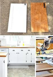 diy cabinet doors replacement kitchen cabinet doors with frosted