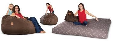 Shark Bean Bag Cordaroys Convertible Beanbag Chairs Shark Tank Products