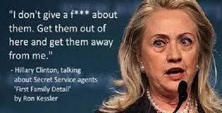 Hillary Clinton Benghazi Meme - 7 hillary clinton quotes on the internet that are complete fakes