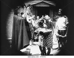 the birth of a nation 1915 stock photos u0026 the birth of a nation
