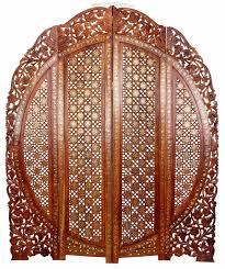 oriental room dividers paravent nr 9173 raumteiler paravents pinterest wooden