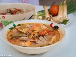 thai recipes eating thai food