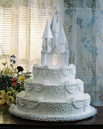 wedding cake castle disney cinderella fairy tale wedding cakes disneyfairytales