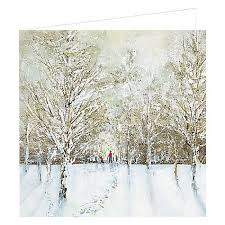 38 best leukaemia research christmas cards images on pinterest