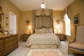 Feminine Bedroom Magical Feminine Bedroom Ideas Inspired From Cheryl Hucks Interior