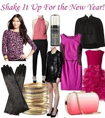 what to wear for new year what to wear for new years and cruise get your cameras ready